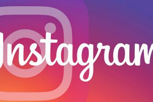 Secure Instagram account